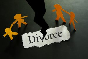 Divorce Lawyer Clearwater