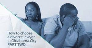 divorce expert in Ft. Lauderdale